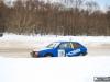 racing-treck-2016-penza102