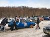 racing-treck-2016-penza132