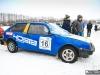 racing-treck-2016-penza16