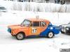 racing-treck-2016-penza31