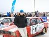 racing-treck-2016-penza38