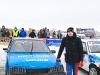 racing-treck-2016-penza40