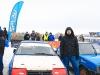 racing-treck-2016-penza41