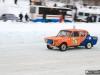 racing-treck-2016-penza45