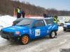 racing-treck-2016-penza61
