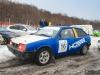 racing-treck-2016-penza64