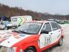 racing-treck-2016-penza65