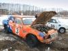racing-treck-2016-penza69