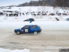 racing-treck-2016-penza80
