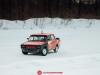 autonews58-1-racing-ice-winter-virag-penza-2021