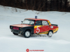 autonews58-10-racing-ice-winter-virag-penza-2021