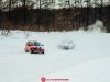 autonews58-101-racing-ice-winter-virag-penza-2021