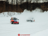 autonews58-102-racing-ice-winter-virag-penza-2021