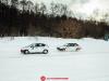 autonews58-103-racing-ice-winter-virag-penza-2021