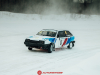 autonews58-104-racing-ice-winter-virag-penza-2021