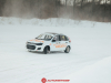 autonews58-105-racing-ice-winter-virag-penza-2021