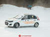 autonews58-106-racing-ice-winter-virag-penza-2021