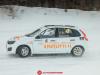 autonews58-107-racing-ice-winter-virag-penza-2021