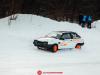 autonews58-109-racing-ice-winter-virag-penza-2021