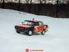 autonews58-11-racing-ice-winter-virag-penza-2021