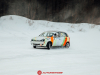 autonews58-110-racing-ice-winter-virag-penza-2021