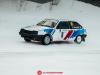 autonews58-111-racing-ice-winter-virag-penza-2021