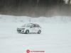 autonews58-113-racing-ice-winter-virag-penza-2021