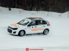 autonews58-115-racing-ice-winter-virag-penza-2021