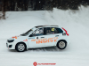 autonews58-116-racing-ice-winter-virag-penza-2021