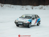 autonews58-117-racing-ice-winter-virag-penza-2021