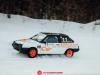 autonews58-119-racing-ice-winter-virag-penza-2021