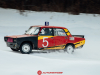 autonews58-12-racing-ice-winter-virag-penza-2021