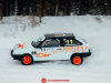 autonews58-120-racing-ice-winter-virag-penza-2021