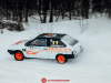 autonews58-121-racing-ice-winter-virag-penza-2021
