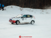 autonews58-122-racing-ice-winter-virag-penza-2021