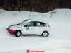 autonews58-123-racing-ice-winter-virag-penza-2021