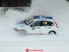 autonews58-124-racing-ice-winter-virag-penza-2021