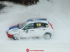 autonews58-125-racing-ice-winter-virag-penza-2021