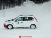 autonews58-126-racing-ice-winter-virag-penza-2021