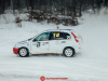 autonews58-127-racing-ice-winter-virag-penza-2021