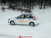 autonews58-129-racing-ice-winter-virag-penza-2021