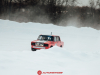 autonews58-13-racing-ice-winter-virag-penza-2021