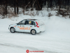 autonews58-130-racing-ice-winter-virag-penza-2021