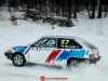 autonews58-131-racing-ice-winter-virag-penza-2021