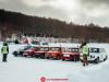 autonews58-132-racing-ice-winter-virag-penza-2021
