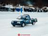 autonews58-133-racing-ice-winter-virag-penza-2021
