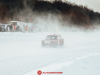 autonews58-134-racing-ice-winter-virag-penza-2021