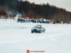 autonews58-135-racing-ice-winter-virag-penza-2021