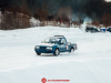 autonews58-136-racing-ice-winter-virag-penza-2021