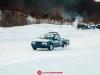autonews58-136-racing-ice-winter-virag-penza-2021